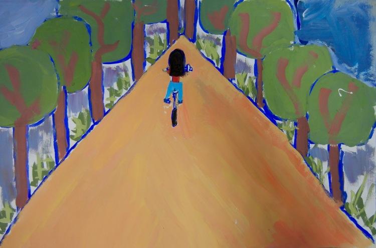 pamelaatkinsonart.com, creativekidshavefun.com